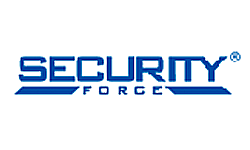 Security Force (SF)